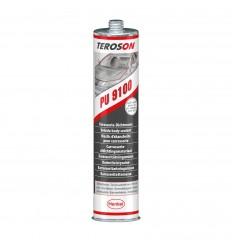 teroson 9100 biely 1KPUR 310ml