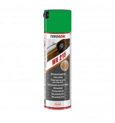 Teroson WX 215 500ml - sprej na dutiny