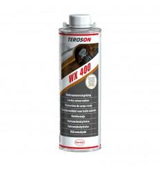 teroson HV 400 1L Terotex