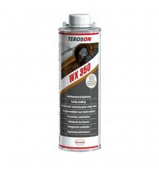 teroson 350 HV 1L Terotex