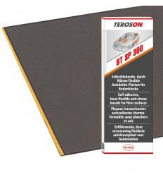 teroson terodem SP 300 50x50cm bitumen TEROSON BT SP 300 50X50CM