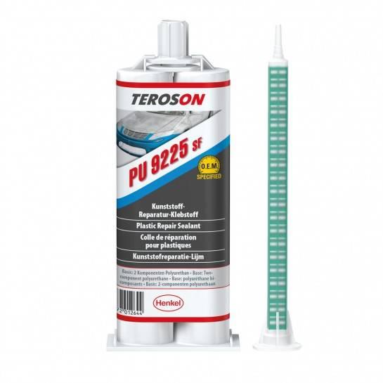 teroson 9225 SF Terokal rýchly 50ml