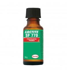 Loctite SF 770 10ml - primer pre kyanoakryláty, polyolefínový primer