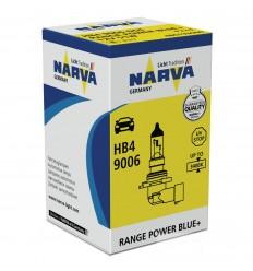 Narva HB4 12V 51W P22d - 1ks