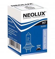 Neolux žiarovka H7 12V 55W N499