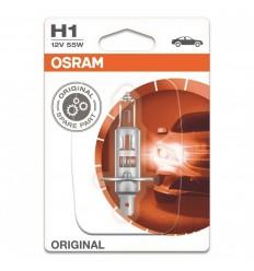 žiarovka H1 12V 55W P14,5S Osram
