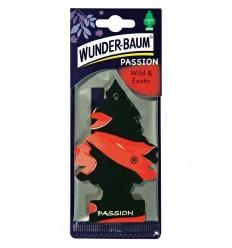 WUNDER-BAUM stomček Passion