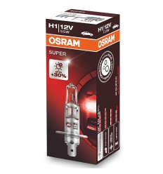 Osram Super H1 64150SUP 12V 55W 1ks