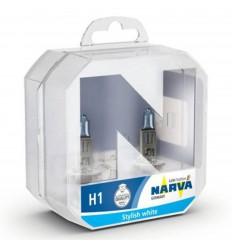 Narva Range Power H1 12V 85W 2ks/balenie