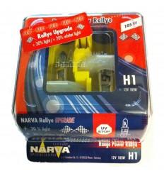 Narva Range Power Ralley H1 12V 55W 2ks/balenie