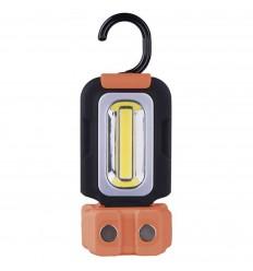 EMOS LED Svietidlo prenosné COB 3 x AAA P3888