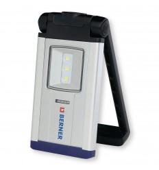 Berner Pocket deLux Bright Premium Akumulátor