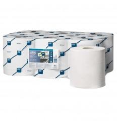 TORK papierové utierky 300m 857útr.-vnútorné vyťahovanie