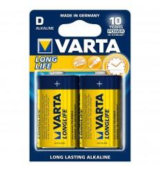 VARTA batéria SL 2020/2 R20