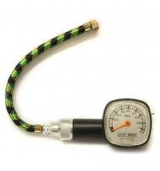 tlakomer P10 hadička
