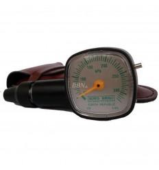 tlakomer P300