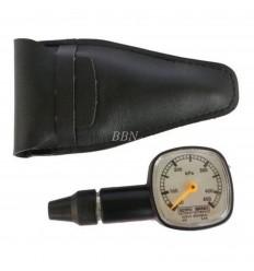 tlakomer P450 cyklo