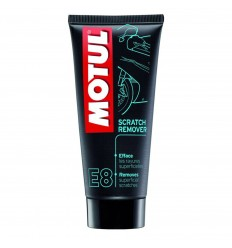 Motul SCRATCH REMOVER 100ml