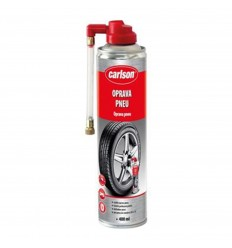 CARLSON DEFEKT SPRAY 400ML