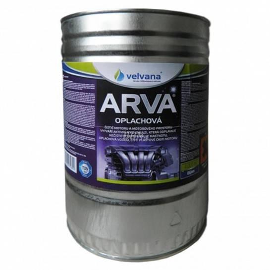 ARVA 4L