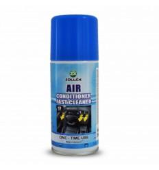Zollex AC čistič klimatizácie 150ml (bomba)