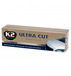 K2 Ultra Cut brúsna pasta 100g