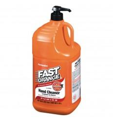 PERMATEX tekutá solvina Fast orange 3,78L