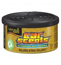 California scents Čerstvá bielizeň (Fresh Linen)