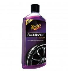 Meguiar's Endurance Tire Gel - lesk na pneumatiky 473 ml