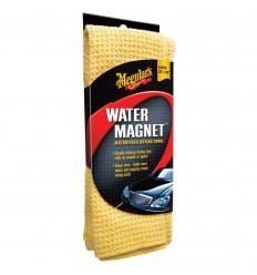 Meguiar's Water Magnet Microfiber Drying Towel - uterák na sušenie z mikrovlákna