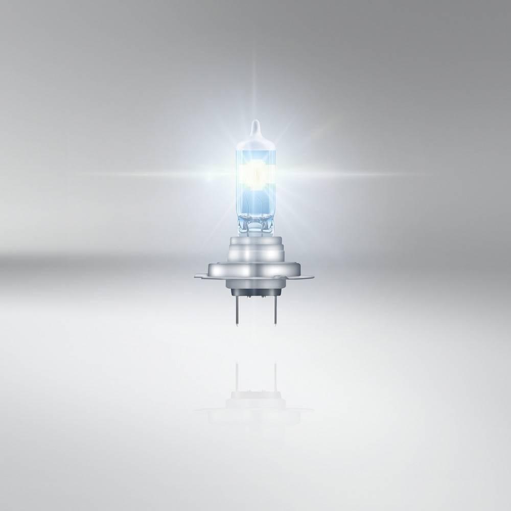 osram night breaker laser h7 next generation 150 h7 iarovka. Black Bedroom Furniture Sets. Home Design Ideas