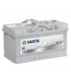 VARTA SILVER Dynamic 12V 85Ah 800A