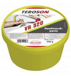 TEROSON VR 320 300ml - čistiaca pasta na ruky