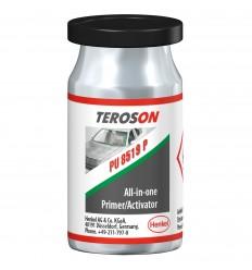 teroson 8519P primer 10ml