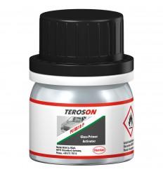 TEROSON PU 8519 P BO terostat primer (2 v 1) 25ml