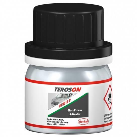 teroson 8519P primer 25ml