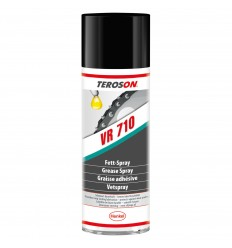 TEROSON FETT SPRAY
