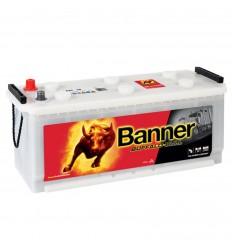 Banner Buffalo Bull 12V 140Ah 720A, 64035