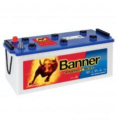 Banner Energy Bull 12V 180Ah trakcia 96351