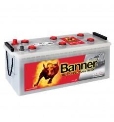 Banner Buffalo Bull 12V 180Ah 1000A SHD68032