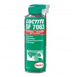 Loctite 7063 400ml - univerzálny rýchločistič, odmasťovač