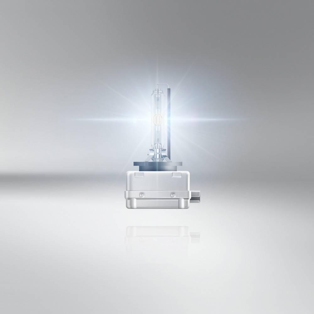 osram xenarc night breaker laser d3s 200 2ks balenie. Black Bedroom Furniture Sets. Home Design Ideas