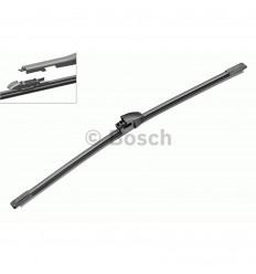 BOSCH A280 280 mm (3397008005) - stierač zadný