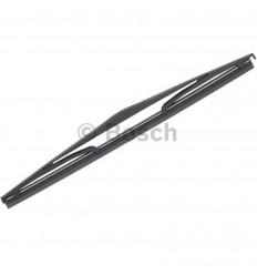BOSCH H306 300 mm (3397011432) - stierač zadný