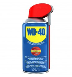 WD-40 300ml Smart Straw