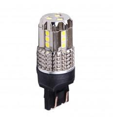 Autolamp A-LED 12V 21/5w číra CANBUS - 1ks