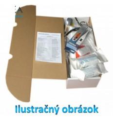 Náplň do nástennej lekárničky - Basic ( EU )