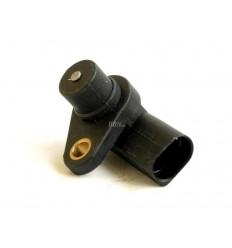 BRISK snímač otáčok S37