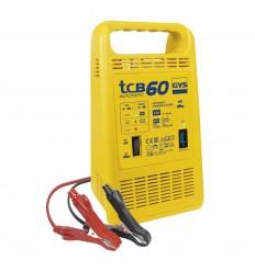 Nabíjačka TCB 60 automatic
