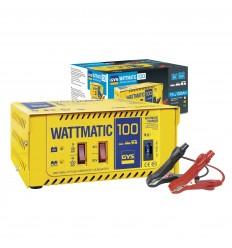 Nabíjačka Wattmatic 100
